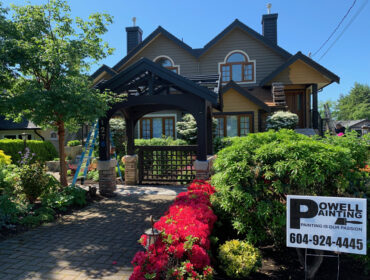 powell-painting-home-painting-vancouver12