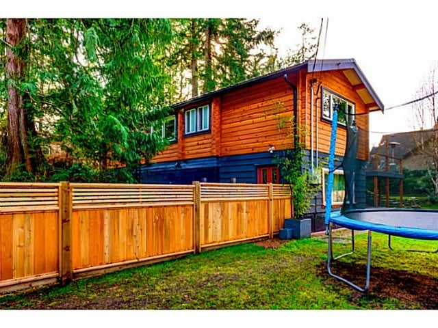 north-vancouver-home-painters62
