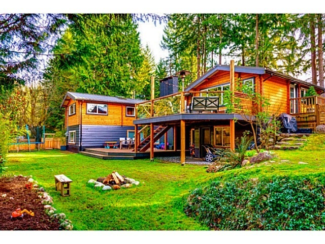 north-vancouver-home-painters46