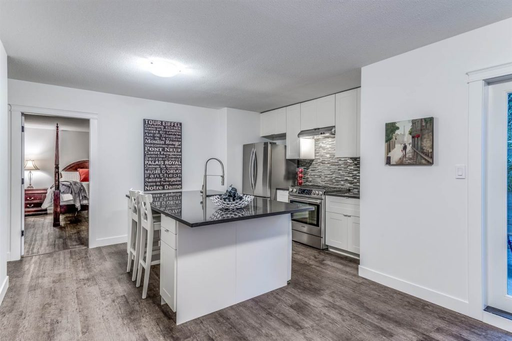north-vancouver-home-painter14