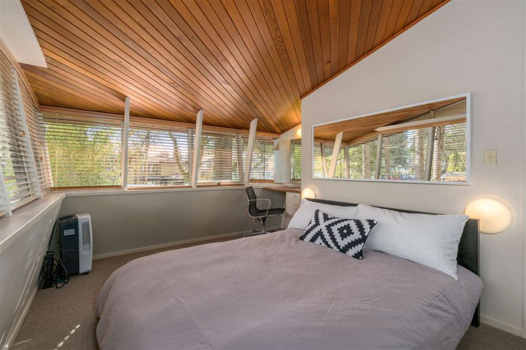 north-vancouver-home-painters31