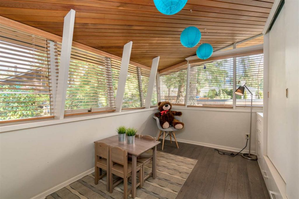 north-vancouver-home-painters33