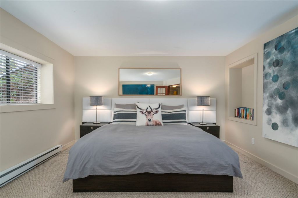 north-vancouver-home-painters35