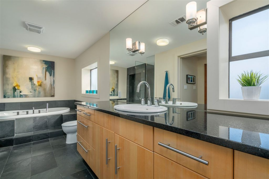 north-vancouver-home-painters36
