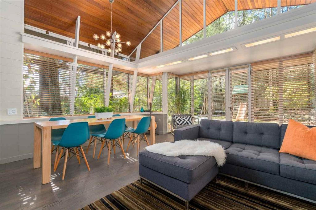 north-vancouver-home-painters38