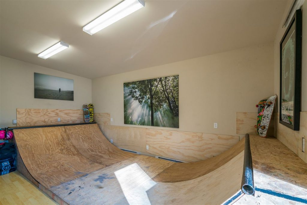 north-vancouver-home-painters39