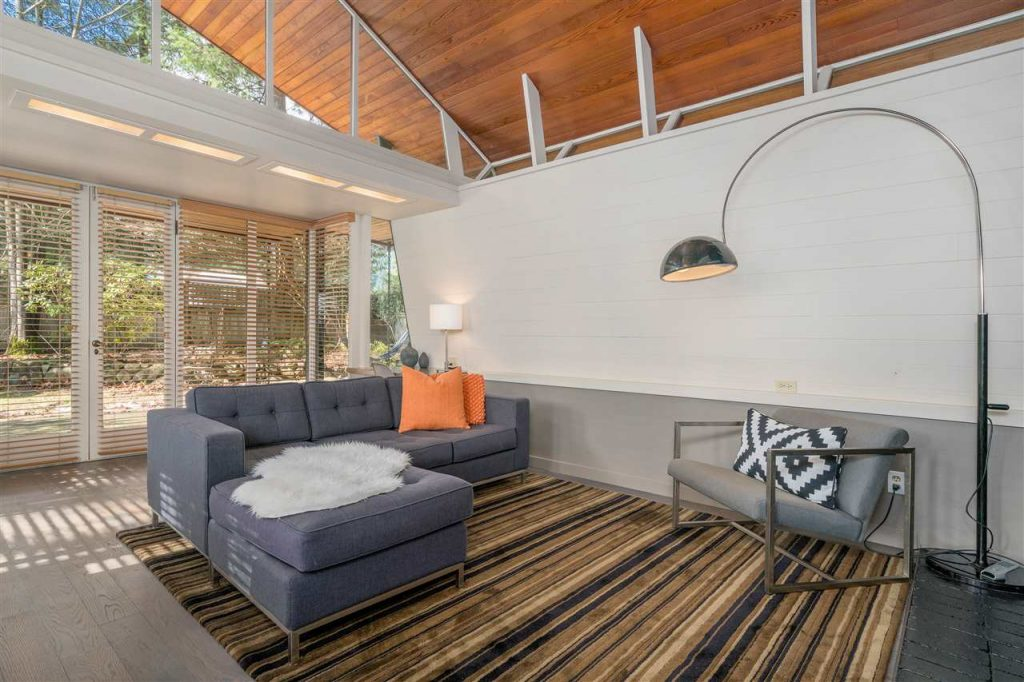 north-vancouver-home-painters29